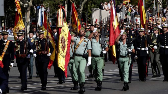 U Španiji naredne nedelje počinje dijalog Madrida i katalonskih vlasti 1