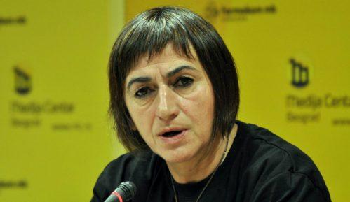 Staši Zajović nagrada za mir 12