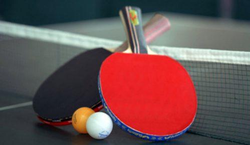 Evropsko zlato u stonom tenisu za Andrašića 6