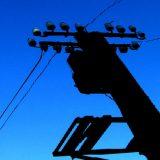 Koha: Kosovo poručilo EU da neće da plaća struju potrošenu na Severu 5