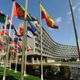 Nezavisne: UNESCO sprečava gradnju HE Buk Bijela? 10