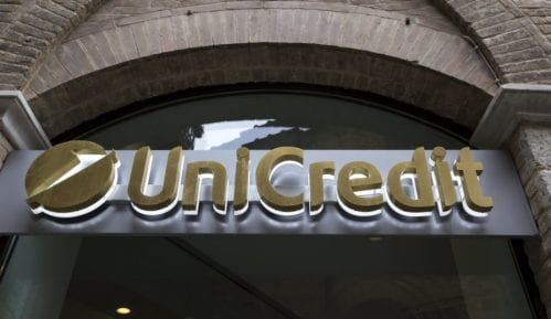 Predodobrenje stambenog kredita u Unikreditu 3