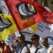 Prosvetari iz zaječarskog odbora Unije sindikata tražiće odgovornost rukovodstva 16