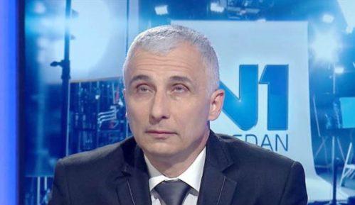 Narodna stranka napala Vučića 11