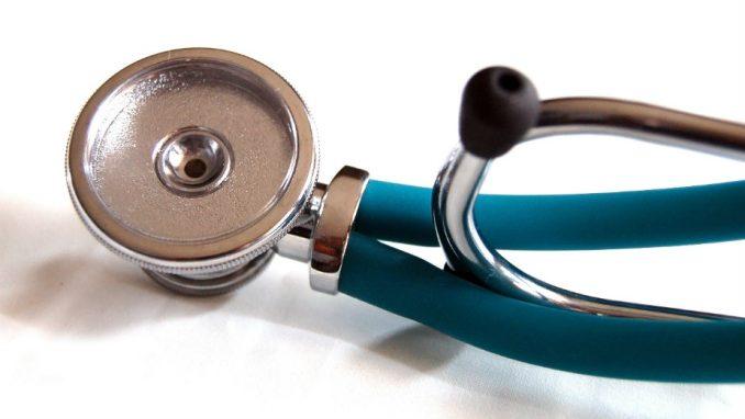 Najveći dužnici ustanove u zdravstvu 1