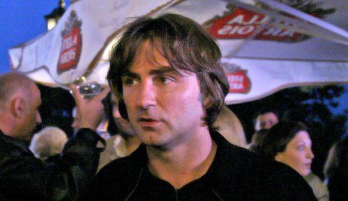 Mitrović: Đilas izmišlja hapšenje 6