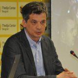 Bodrožić: Pozdravljam brzu reakciju vlasti u slučajevima pretnji Georgievu i Ivanoviću 13