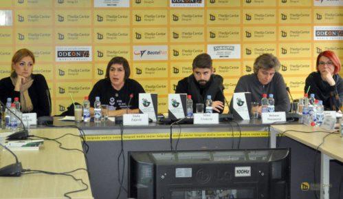 Zajović: U obavezi smo da kritički propitujemo državne institucije 8