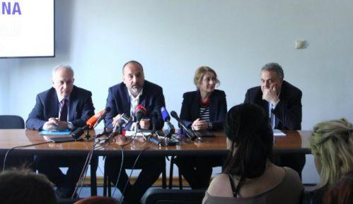 Dogovor sa Đilasom vraća Jankovića u život 15