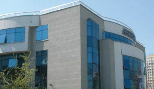 Pištaljka: Nijedno tužilaštvo nije ispitalo navode protiv Skadrića 8