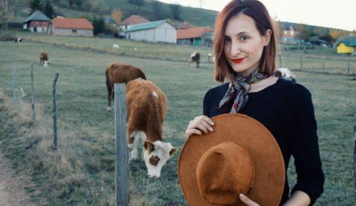 Bojanin blog o Srbiji 6