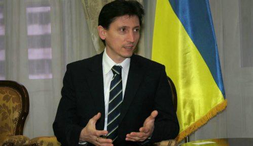 Oleksander Aleksandrovič: Buntovni Ukrajinac 14