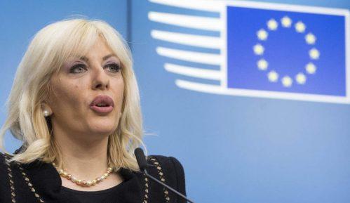 Joksimović: Više političkog takta između Ukrajine i Srbije 13
