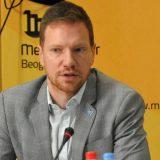 Antonijević: Retko se nadgleda izborni proces na lokalu 4