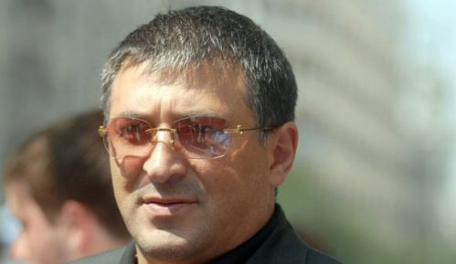 Tončev: Bugarski lekari bez prijave 6