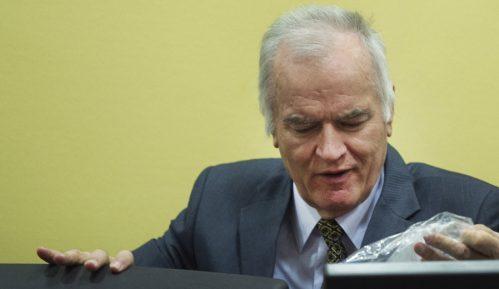 Optužnica protiv Mladićevih jataka državna tajna 4