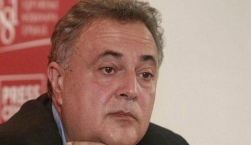 Srđan Škoro: Niti smo pokret, niti smo slobodni građani 10