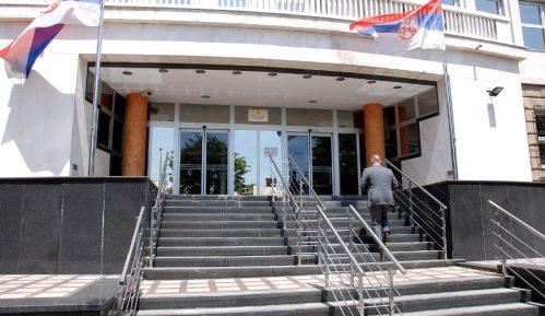 Izjave svedoka odbrane i veštaka na suđenju za ubistvo Ćuruvije 8