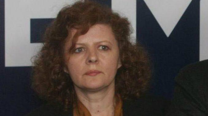 RTS pustio Šešelja da u Dnevniku vređa poslanicu LDP 2