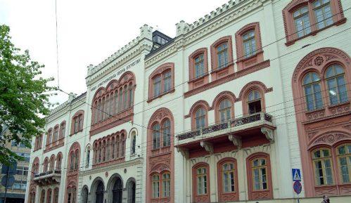 Uspostavlja se saradnja Univerziteta iz Šangaja sa srpskim univerzitetima 4