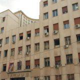 Crnobrnja: Legalizovati Tanjug 10