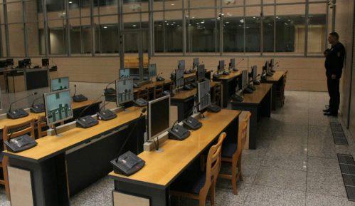 Odloženo suđenje za ratni zločin u Bosanskom Petrovcu 9