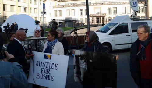 Srbije bez pomaka u procesuiranju ratnih zločina 15