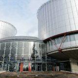 Napadnut sajt Evropskog suda u Strazburu nakon presude Turskoj 5
