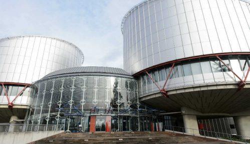 Napadnut sajt Evropskog suda u Strazburu nakon presude Turskoj 9