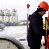EZ: Srbija mnogo kasni sa reformom tržišta gasa 1