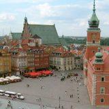 Mačerevič: Moskva se priprema za agresiju 13