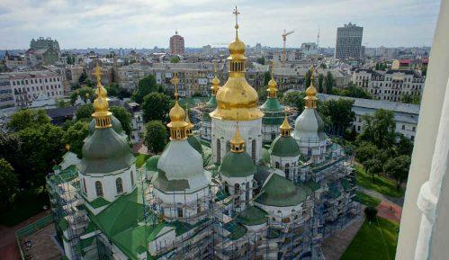 Konsultacije u Kijevu o plaćenicima iz Srbije 11