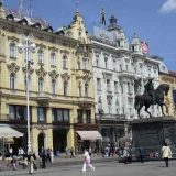 Hrvatska ministarka: Razmena teritorija uticaće na region 3