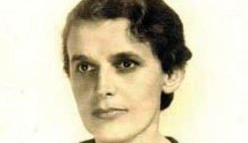 Diana Budisavljević: Heroina 3