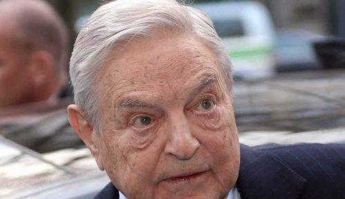 Soros novi vlasnik Teslinih obveznica 15