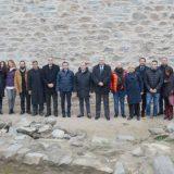 Ramska tvrđava biće novi dunavski biser 3