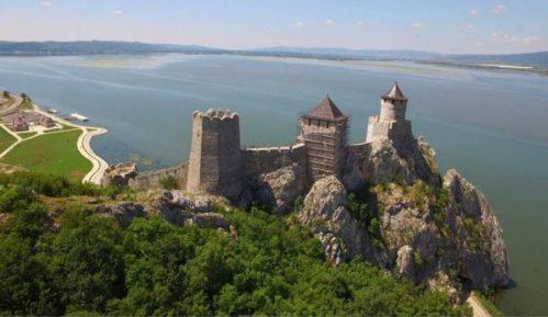 Tvrđavu posetilo 55.000 turista 14