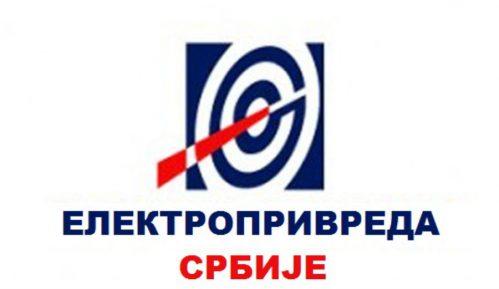 EPS oštećen za dva miliona 15