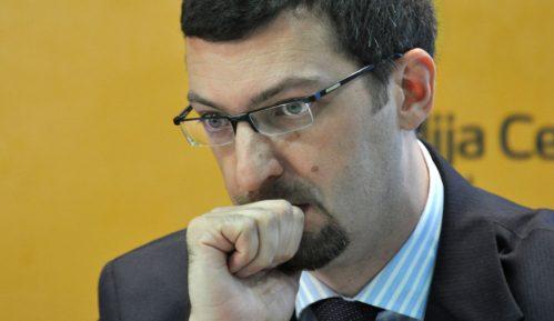 Majstorović: Bugarsko presedavanje EU – šansa za Srbiju 10
