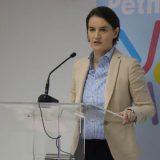 Otvorena konferencija mladih naučnika u Petnici 15