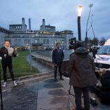 Šta regionalni mediji pišu o presudi Mladiću? 7