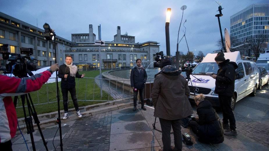 Šta regionalni mediji pišu o presudi Mladiću? 1