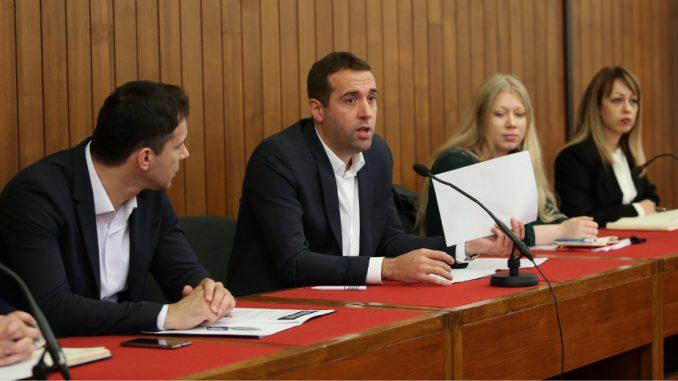 Gak: Za đačke i studentske stipendije 22 miliona dinara 4