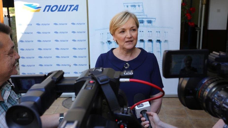 Petrović: Blokira nas grupa od 25 ljudi 1
