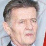Joška Broz: Srednji pol je glupost koju nam nameću 11