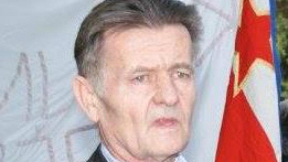 Joška Broz: Srednji pol je glupost koju nam nameću 1
