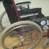 Pomoći osobama sa invaliditetom na lokalu 4
