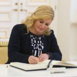 Kitarović: Hrvatska nije bila agresor već Miloševićeva Srbija 9