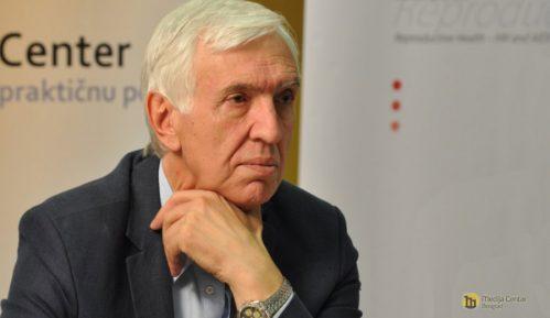 """Moje """"neistine"""" i Popovićeve """"istine"""" 10"""