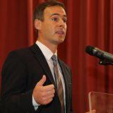 Aleksić: Država krši svoje zakone 1